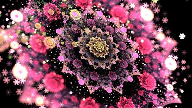 fractal-969515